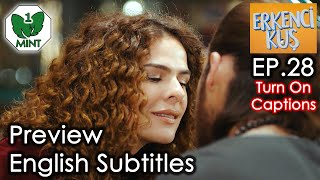 Download Early Bird Erkenci Kus 28 English Subtitles Full