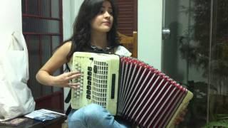Thaisinha - Reduzino Malaquias - Desprezo e Lágrimas de mãe thumbnail