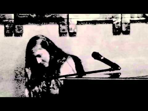 Bay Area Generations #14 [Berkeley City Club] « Dawn Oberg [2]