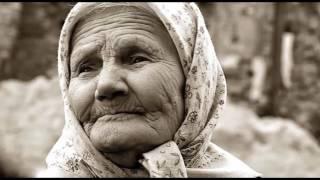 Candan Erçetin - Annem