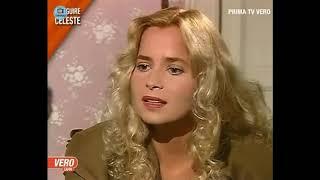 """🎭 Сериал """"Мануэла"""" 32 серия, 1991 год, Гресия Кольминарес, Хорхе Мартинес"""