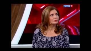 """Анастасия Дашко из """"Дома 2"""" рассказала о своем бойфренде из Златоуста"""