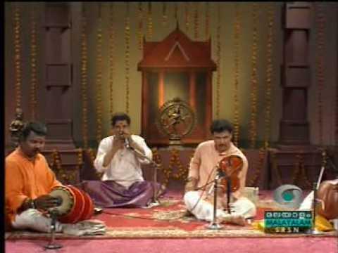Avaneeswaram S.R.Vinu
