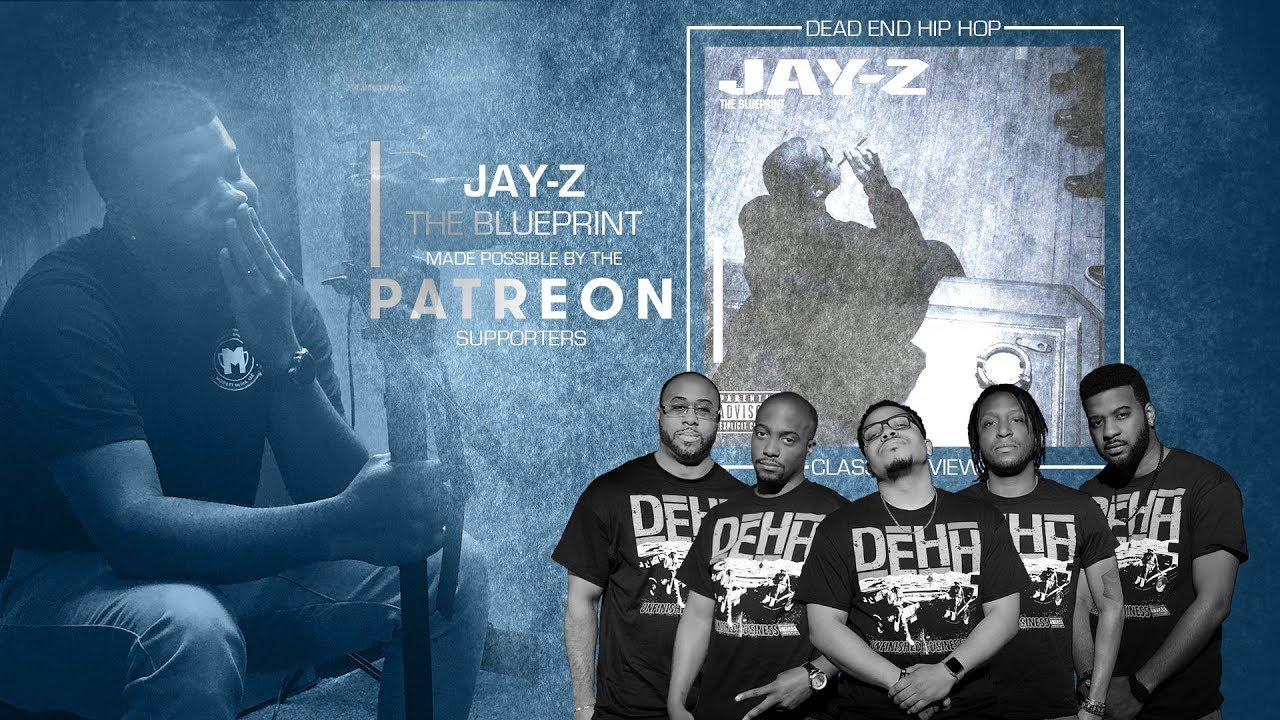 Jay z the blueprint classic album preview youtube jay z the blueprint classic album preview malvernweather Choice Image