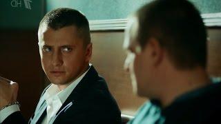Как в России можно честно заработать? Вечер с Владимиром Соловьевым от 21.02.17