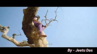 SAIRAT - Sairat Full Video HD ( With Subtitle )