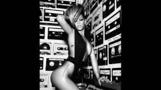 Rihanna-Rude Boy(Free Download!!!)