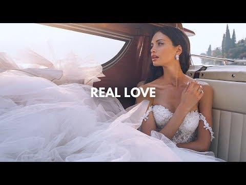 Afrobeat Instrumental 2019 ''Real Love'' [Afro Pop Type Beat]