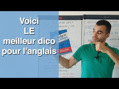 voici-le-meilleur-dico-pour-apprendre-l'anglais