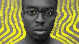 Sam Binga - Greatest Distance ft. Romaine (Official Video)