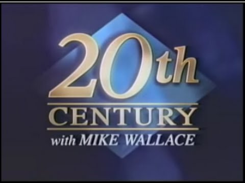 20th Century With Mike Wallace Uprising At Attica Details