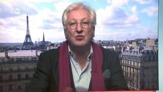 سمير العيطة: كثير من الفرنسيين تخلوا عن مجرد التعاطف مع مأساة الشعب السوري، و هذه أسبابهم