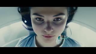 Сверхъестественное — Трейлер 2019 (фантастика, боевик)