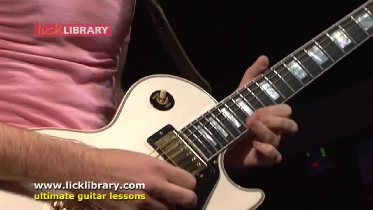 Скачать мелодию на гитаре без слов