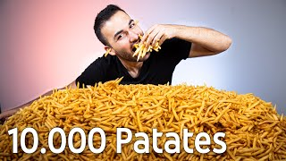 10-000-tane-patates-kizartmasi-yedm