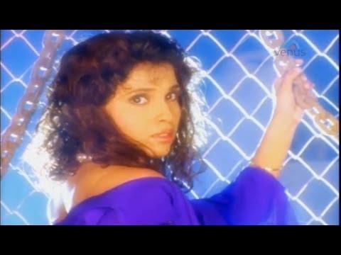 Awara Bhavre 3GP Mp4 HD Video Download
