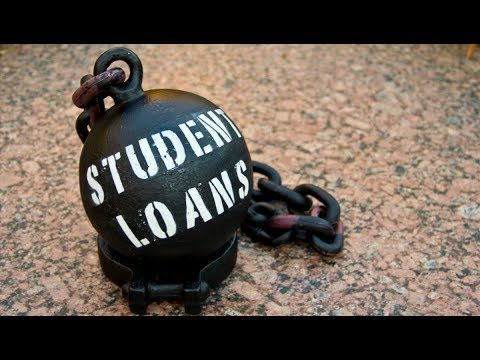 Student Debt Cancellation a Viable Option, Economists Say