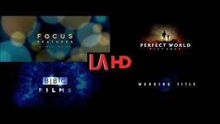 Focus Features/Perfect World Pictures/BBC Films/Working Title