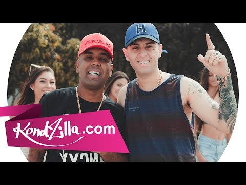 MC MM e MC Hollywood - Menina Indecente (kondzilla.com)