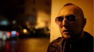 DHAMM - RITORNA A SORRIDERE video ufficiale 2013