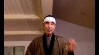 Taoísmo en Español Capítulo 40-11 Perezoso