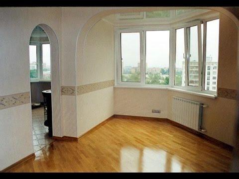 Евроремонт квартир в Запорожье: мелкий, капитальный, косметический, под ключ.