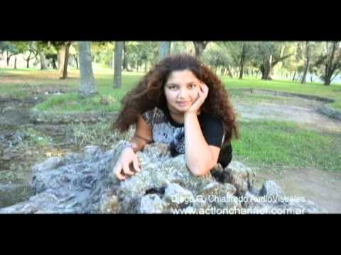 Ana Paula Mis 15.avi