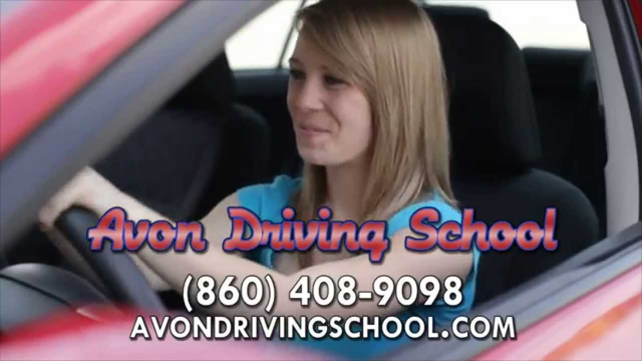 Driving Schools Driving Classes In Simsbury Ct 06070 Youtube