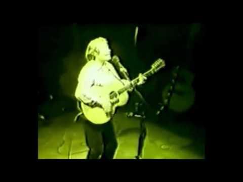 John Denver / Live in London [03/31/1997]