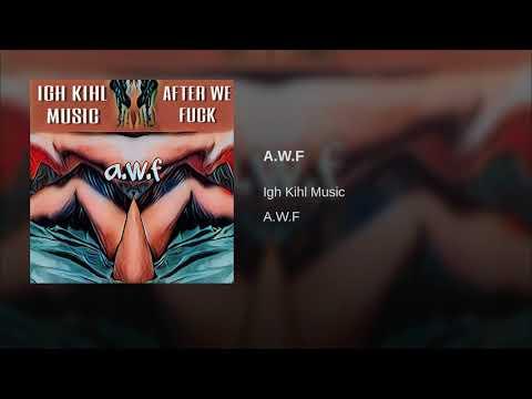A.W.F