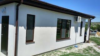 проекты коттеджей(проекты коттеджей и строительство в Крыму +7 078 725 15 60, проекты домов, проекты одноэтажных домов, деревянные..., 2016-07-24T22:34:24.000Z)