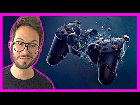 Comment la PS4 a écrasé cette génération, et les erreurs à éviter sur PS5 ❗️