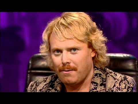 Celebrity juice best bits part 1