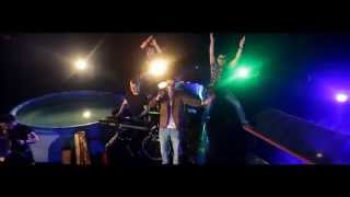 Lavers - Disco Czas (Official Video Clip)