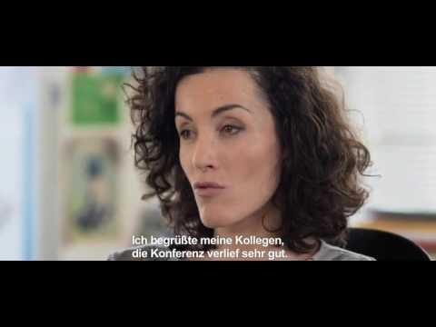 JE SUIS CHARLIE (Dokumentation)