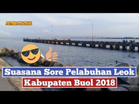 suasana-sore-di-pelabuhan-leok-kabupaten-buol-2018