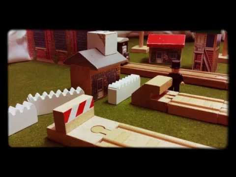 thomas-wooden-railway-reviews-:-thomas-comes-to-breakfast-house