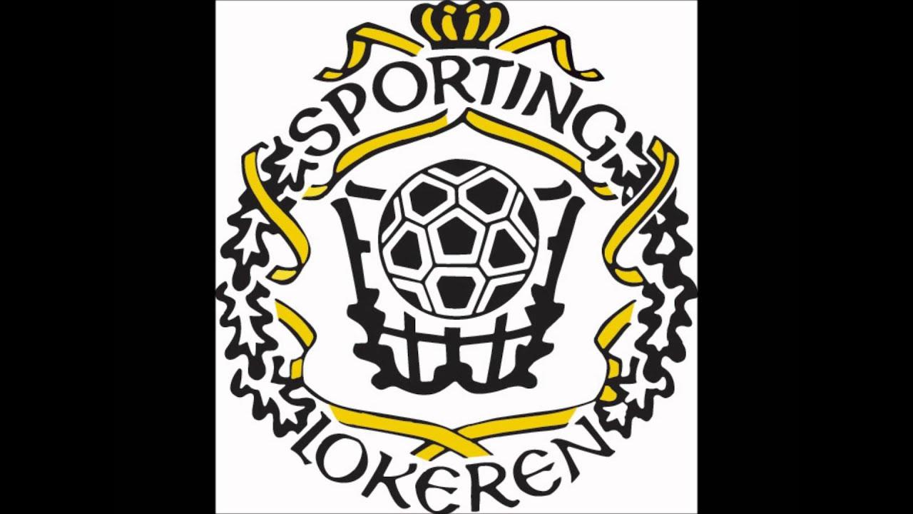Sporting Lokeren goaltune 2012-2013 - YouTube
