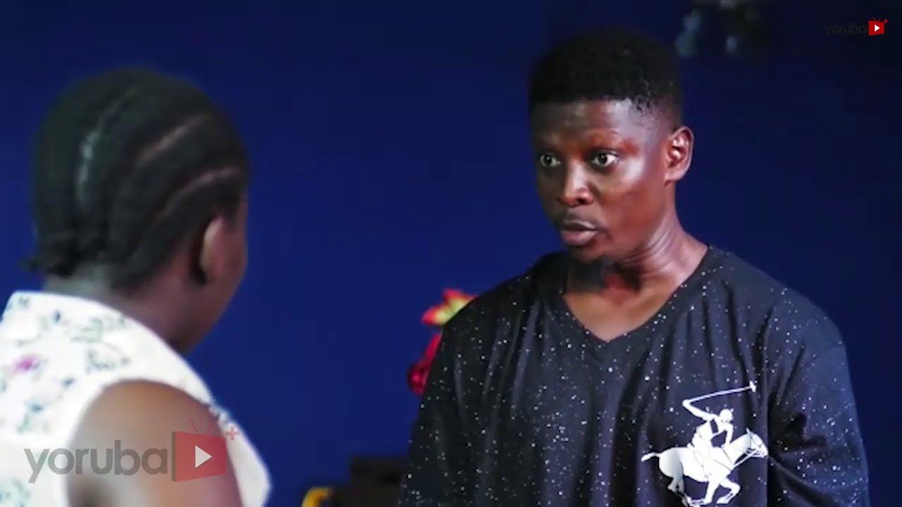 Download Laraba Yoruba Movie 2020 Now Showing On Yorubaplus
