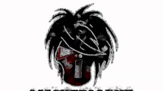 Maskerlight-Impero