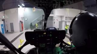 Video GoPro HEMS // Airbushelicopter h135 take off download MP3, 3GP, MP4, WEBM, AVI, FLV November 2018