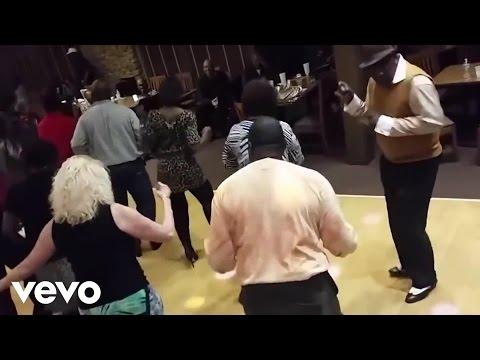 GJS - Roll It Roll It ft. Tony Gentry, Nil Jones, Mr. Sam