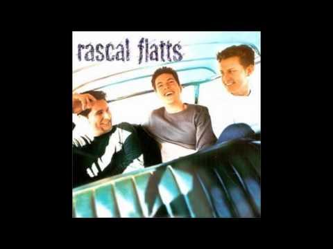 RASCAL FLATTS - Backwards *HD*