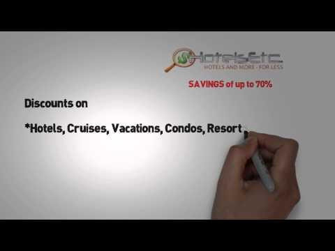 Best hotel discounts - Cheap Hotels - Hotel Discounts