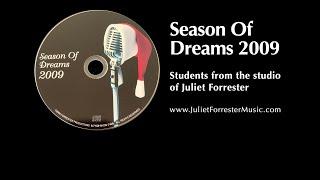 Season Of Dreams 2009