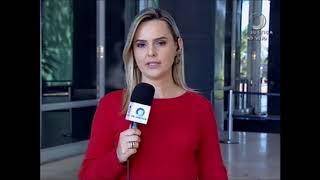 📺 ⚖ JJ1 - Ex-governador Eduardo Azeredo é Considerado Foragido