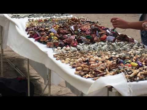 Memories Paraiso Cayo Santa Maria  Cuba 🇨🇺 It's A Reality