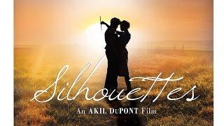 """Silhouettes"" - Love filled award-winning short film!"