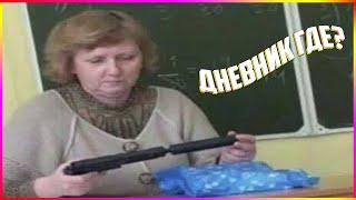 ТЕСТ НА ПСИХИКУ ЧЕЛЕНДЖ l 6 МИНУТ СМЕХА l ЗАСМЕЯЛСЯ ПРОИГРАЛ