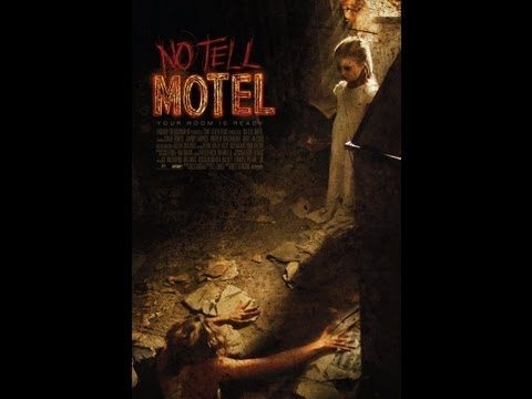 NO TELL MOTEL Official HD Trailer